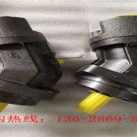 A11V0145LRDU2/11R-NZD12K83华德液压变量泵