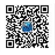 變量葉片泵AA10FM2852W-VPC66N000
