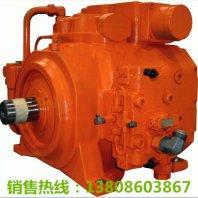 油噴閥A10VSO140DFR1/31L-PKD62N00