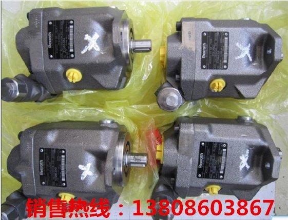 柱塞式油马达parkerH1011-33403489202947油压传动阀