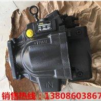 电磁阀A11VO60EP2D+