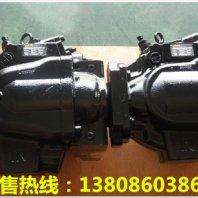 美國派克柱塞泵LY-A7V160EL5.1LPFOO稱心的