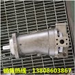 自封式吸油过滤器PV7-1X/25-451MC5-08