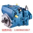 水冷却器GJT23W2B48-04