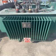 三河回收報廢變壓器價錢美麗拍標牌照片加微信
