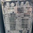 阿克陶回收旧干式变压器#哪里有回收#再远当天提货