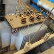 右玉35千伏变压器回收#现在报价#专业拆除