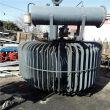 略阳二手试验变压器回收#大量收购#信誉好的厂家