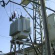 威宁变压器收购电力物资回收#现在报价#利用公司