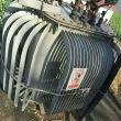 紫金钱江变压器回收 紫金奔达康电缆回收