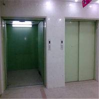 楊浦區舊電梯回收實時更新行情