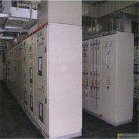 淮北老款变压器回收 安全拆除
