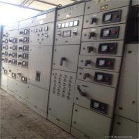 武义废旧变压器回收 实时更新行情