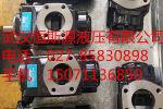 恒斯源液压-防腐电磁阀4WE6D70/HG24N9K4