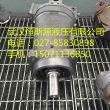 秦皇岛市HSNH210-46NZ液压机械电动泵