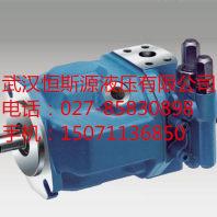 液壓機械配件 VOGEL多-頭泵ZM2203-S1+100