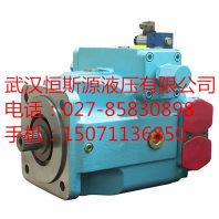 液压机械部件AA10VO71DFLR/31R-VSC42N00-SO237