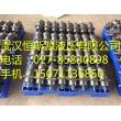 恒斯源液压-轴向柱塞泵PAVC1002R46B3P22