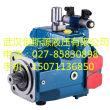 伊犁州SNH440R46U12.1W2液压 电动配件