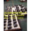 恒斯源液压-定量柱塞泵PV016R1L1T1NMRC
