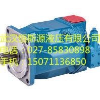 飲水機電磁閥4WE6E52/AG24NZ4-恒斯源液壓