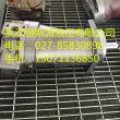 荊門市T6EDC-066-017/B17-010/B10-1L02-A100丹尼遜葉片泵