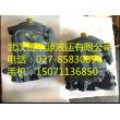 廣州市T6EDC-062-045/B45-008/B08-1L02-A100丹尼遜Denison串泵