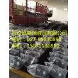 变量柱塞泵PAVC100B2R46C3A22--恒斯源液压