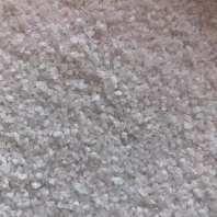 阿拉善盟阿拉善左旗石英砂滤料厂家电话