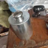 电动单开式防护铅门价格怎么卖?多少钱?驻马店DR室防护铅门