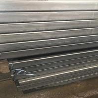 中山Q345B方管、250*120*10方管 生产厂家