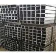 160*90*6方管 苏州低合金方管征图钢业