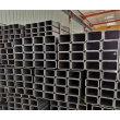 300X300X16方管 南通低合金方管生产厂家
