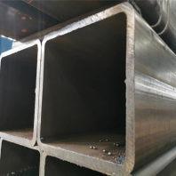 大庆Q355B方管、100*75*6方管 规格齐全