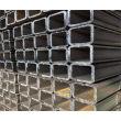 300*250*12方管  無錫光亮方管Q235材質