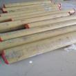 东莞PVC胶地板批发