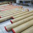 东莞PVC塑胶地板批发