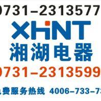 東至雙電源自動轉換開關UPD7-100/4P100A什么代替:湘湖電器