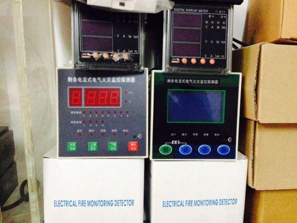 188-A3B120微型断路器厂家湘湖电器