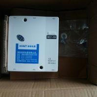 GJR-100W硅胶加热器外形什么样湘湖电器