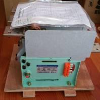 普洱:HC-1005风机厂家湘湖电器