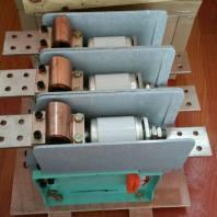 GYK220E-4DI2DO1M三相网络电力仪表采购湘湖电器