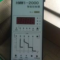 枣强:BQ-1-160变频器资料湘湖电器