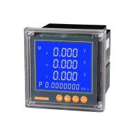 福清:PA760DA-2X1Y单相液晶直流电流表如何保养湘湖电器