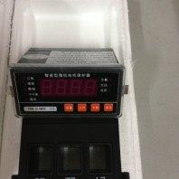 WSK-DFKS-5C(TH)温湿度控制器坏了怎么办湘湖电器