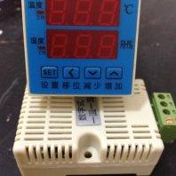 翼城:EXCD-9K4U交流電壓表如何更換湘湖電器