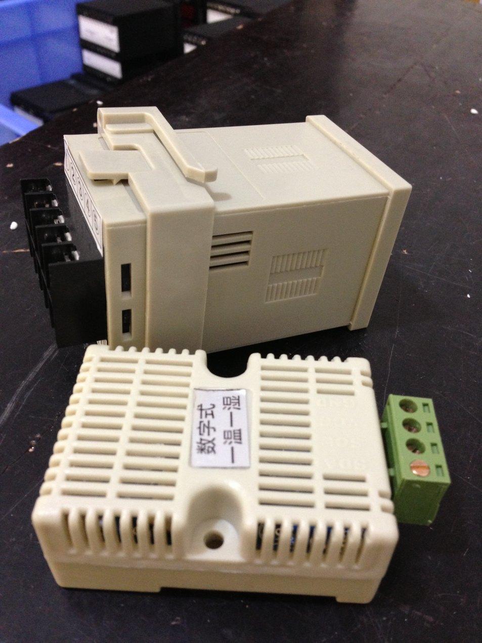 飞机伺服作动器-伺服作动器-伟航电液优质作动器 - 产品网
