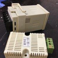 临江:HB5735B-AA数字式电流表如何保养湘湖电器
