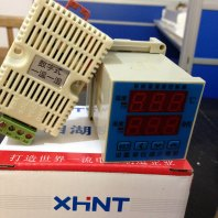 DRSES301-3T-018G/022P异步伺服驱动器线路图湘湖电器