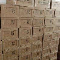 HY5WD-8/18.7避雷器推荐湘湖电器